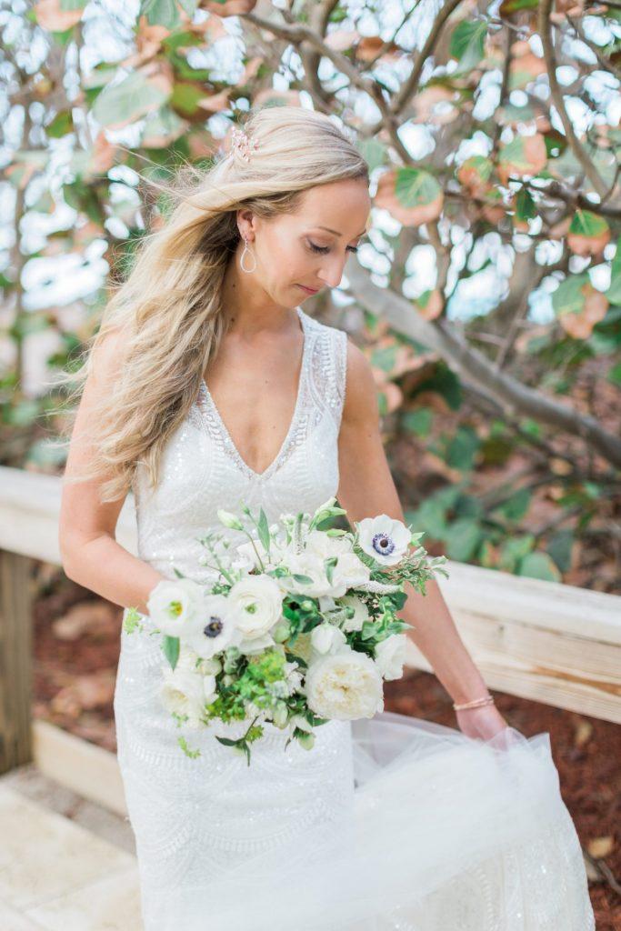Laurabeth-Kevins-Wedding-L.-Martin-Wedding-Photography-232-1280x1920