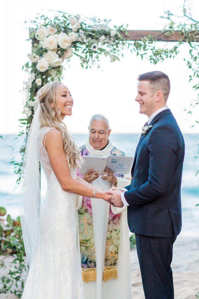 Laurabeth-Kevins-Wedding-L.-Martin-Wedding-Photography-533-1280x1920