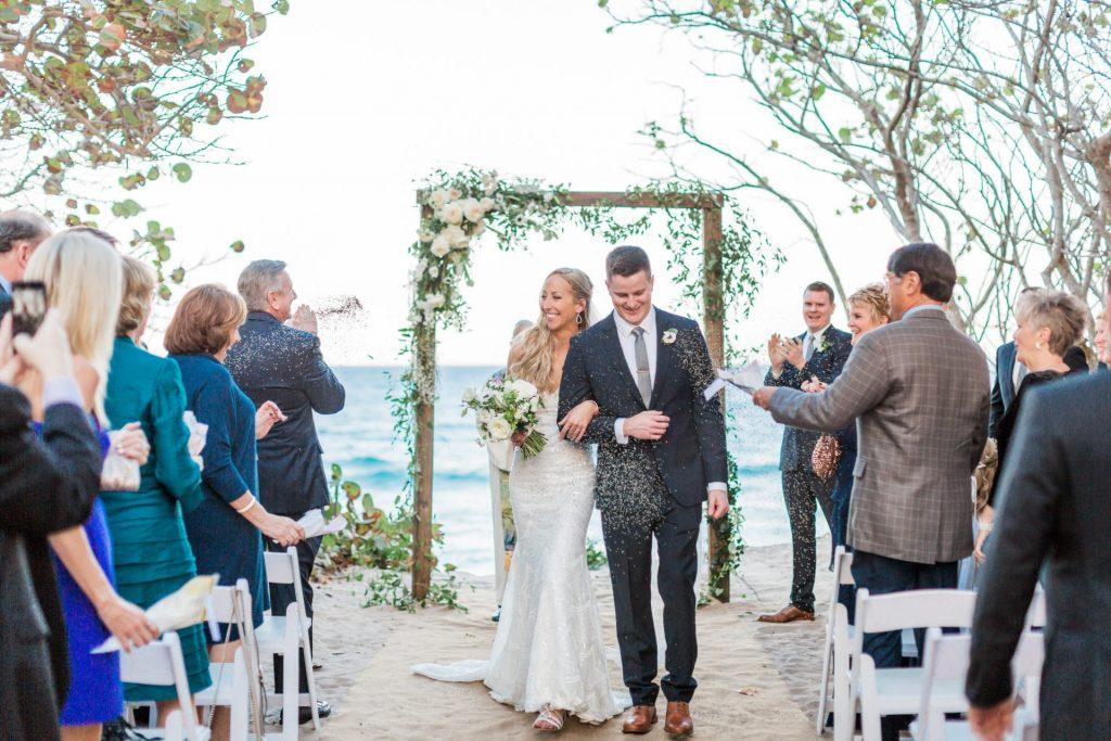 Laurabeth-Kevins-Wedding-L.-Martin-Wedding-Photography-583-1920x1280