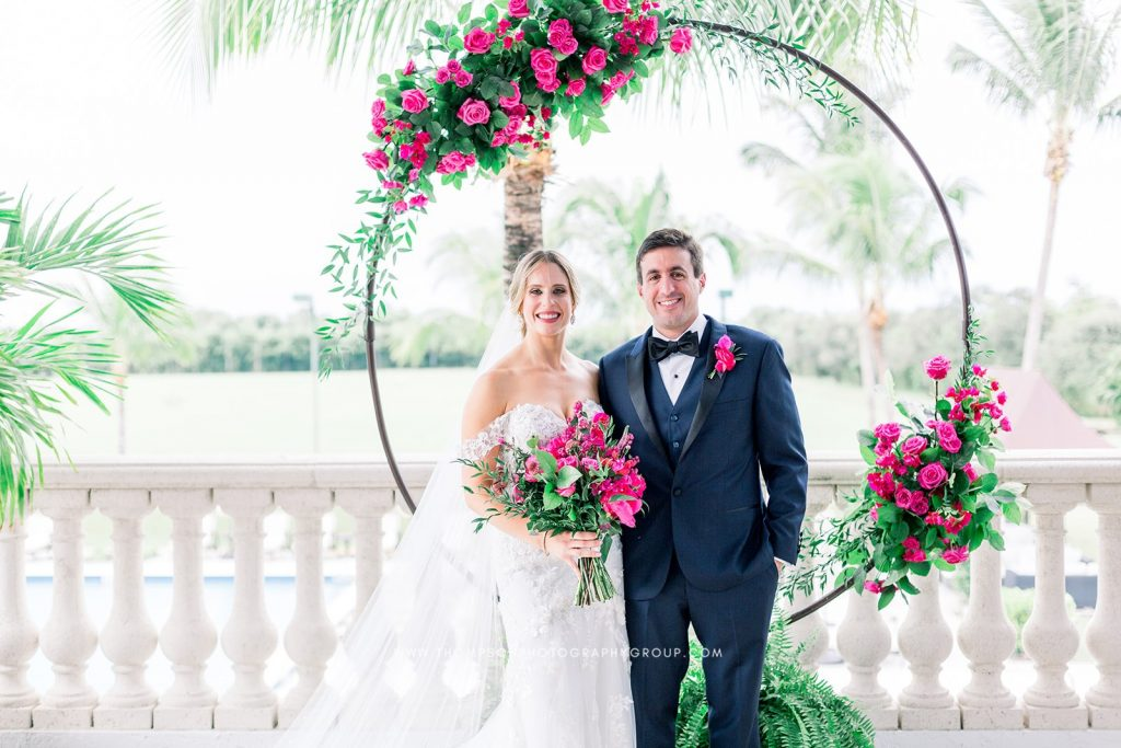 Renato and Alaina's Wedding